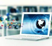 Publicidad digital en tiempo de adblockers