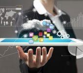 ¿En qué afecta el uso del móvil a nuestras estrategias de marketing?