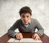 ¿Dónde y cómo se busca empleo en Internet?