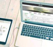 Gestiona las actividades de tu negocio de forma inteligente con Cloud BPM