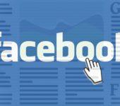 Descubre las llamadas a la acción a través de Artículos Instantáneos en Facebook