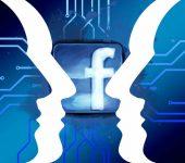 Facebook se pone las pilas contra los perfiles falsos