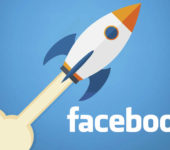Facebook presenta un feed alternativo