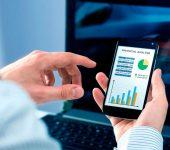 La digitalización del sector Real Estate