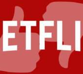 Netflix modifica la forma de opinar