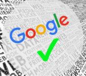 Google verificará las noticias y el contenido con Fact Check