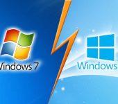 Microsoft bloquea actualizaciones a versiones antiguas de su sistema operativo