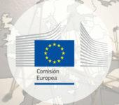 Nace una nueva aceleradora de startups y pymes en Europa: Data Pitch