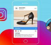 Gestiona campañas de marketing en Instagram a través de MailChimp
