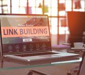 Todo lo que necesitas saber sobre el link building