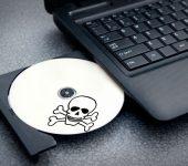 Pirateo de música: tendencias y posibles soluciones