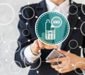 5 consejos para incorporar el SMS en tu estrategia de marketing