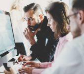 5 pasos claves para empezar tu propio negocio