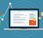 El marketing en línea y la publicidad en los motores de búsqueda
