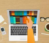 El ebook y el mercado editorial ¿Cuál es su estado?