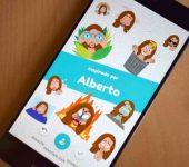 Google permitirá a los usuarios convertirse en emojis con Allo