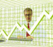 La importancia de hacer un buen análisis sectorial