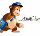 MailChimp da acceso gratuito a sus herramientas de automatización
