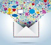 ¿Cómo hacer una Newsletter exitosa?