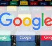 Google ayudará a sus usuarios a hacer planes