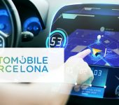 El Automobile Barcelona presenta su mayor transformación digital del sector