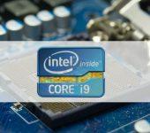 Intel renueva su familia de procesadores X-series y lanza el Core i9