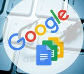 Phishing en Google Docs: Cómo funciona, cómo detectarlo y qué hacer ante el mismo