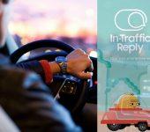 Samsung crea una aplicación para evitar distracciones al volante