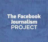 SDK para Artículos Instantáneos de Facebook soportará Google AMP y Apple News
