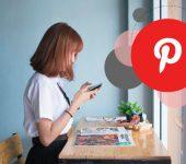 Pinterest impulsa un tipo de publicidad diferente