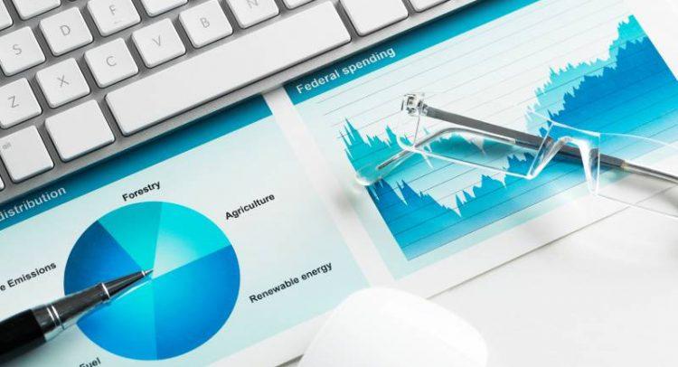 investigación de mercado online
