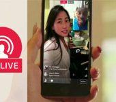 Facebook Live abre la puerta a las transmisiones colaborativas