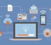 Usuarios en Internet ¿Qué hacen y cómo aprovecharlo?