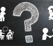 ¿Que preguntas hacen las empresas en las entrevistas de trabajo?