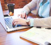 ¿Qué significa EMBA? Las claves del master más top