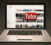 YouTube rediseña su sitio web para ordenadores