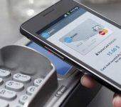Carteras digitales: el futuro de los pagos móviles