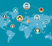 Estrategias para crear y mantener una base sólida de clientes