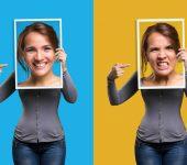 Consejos para tratar con clientes enfadados y salir victorioso