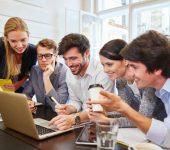 3 Consejos para ganar la confianza de directivos y clientes