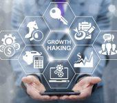¿Qué es un growth hacker y que cualidades tiene?