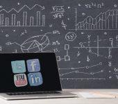 Guía rápida para aprender a monetizar las redes sociales de tu empresa