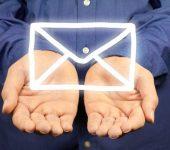 Trucos para mejorar tu campaña de email marketing