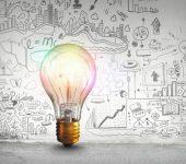 4 Tips de marketing digital para empresas de hostelería y turismo