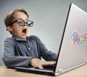 Cómo identificar errores en estrategias de marketing de redes sociales