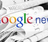 Google Noticias se renueva y te presentamos todas sus nuevas funcionalidades