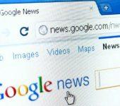 3 consejos para mejorar el posicionamiento de contenido en Google Noticias