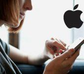4 tips para disminuir el uso de datos en tu iPhone