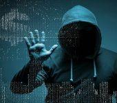 La ciberseguridad en las organizaciones: realidad actual y retos