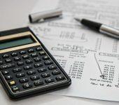 Máster en Finanzas: ser profesional en una de las áreas más demandadas